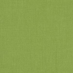 Tessuto - Verde Finish